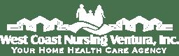 West Coast Nursing Ventura Inc.